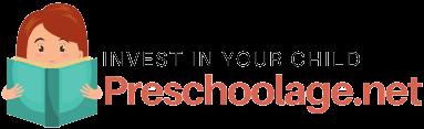 preschoolage.net
